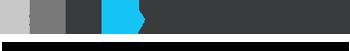 Zahnarzt Fulda Logo